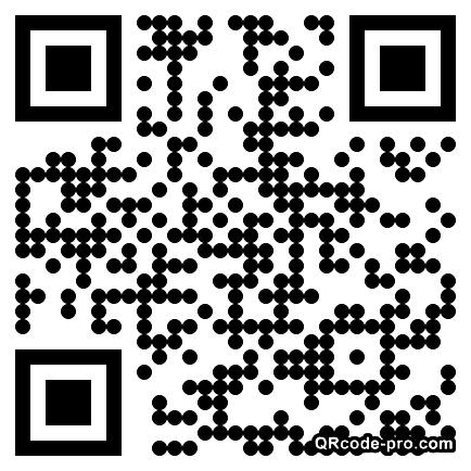 QR Code Design 2isz0