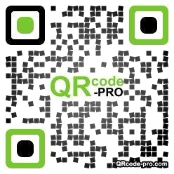 QR Code Design 2ixL0