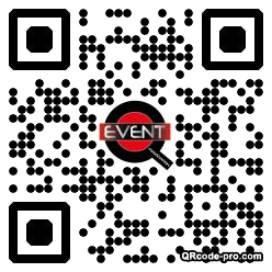 QR Code Design 2jSU0