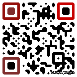 QR code with logo 2jUY0