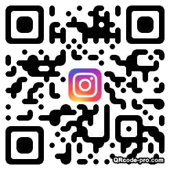 QR code with logo 2jUo0