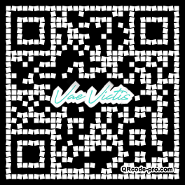 QR code with logo 2jXT0