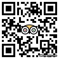 QR Code Design 2jfa0