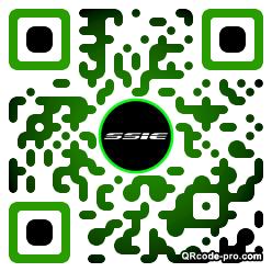 QR Code Design 2jp60