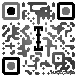 QR Code Design 2k4E0
