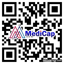 QR code with logo 2lFL0