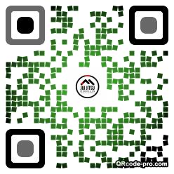 QR Code Design 2lIl0