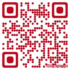 QR Code Design 2lYx0