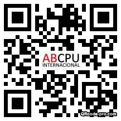 QR Code Design 2ld40