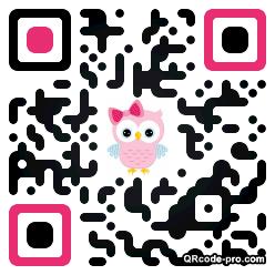 QR code with logo 2lli0