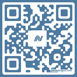 QR Code Design 2mMm0