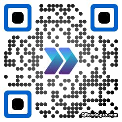 Diseño del Código QR 2maE0