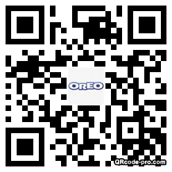 QR Code Design 2n8q0