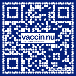 QR code with logo 2nEL0