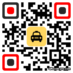 QR code with logo 2nQY0