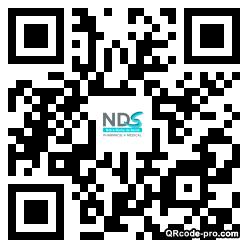 Diseño del Código QR 2nUC0