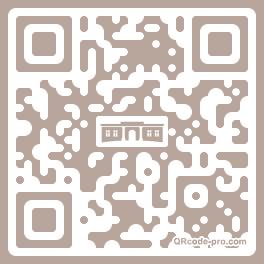 Diseño del Código QR 2nWb0