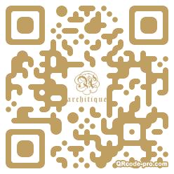Diseño del Código QR 2ngJ0