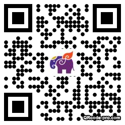 QR Code Design 2np40