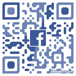 QR code with logo 2nqB0