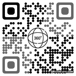 Diseño del Código QR 2nrV0