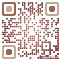 Diseño del Código QR 2nv30
