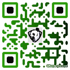 Diseño del Código QR 2nvF0