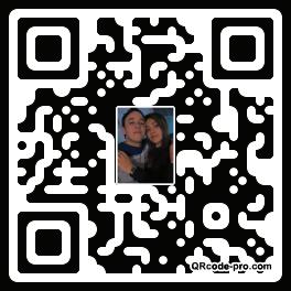 QR Code Design 2o1a0