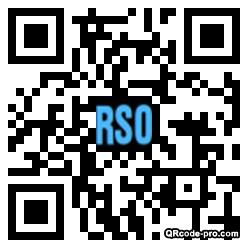 QR Code Design 2o2t0