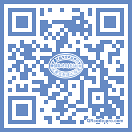 QR code with logo 2o9S0