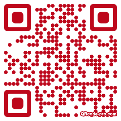 QR code with logo 2oIW0