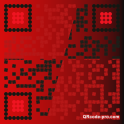 QR code with logo 2oeq0