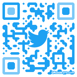 QR code with logo 2oqK0