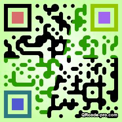QR Code Design 2pL70