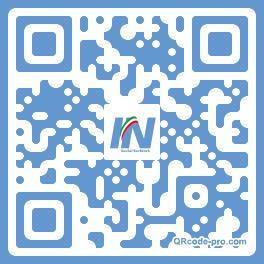 QR Code Design 2pdF0