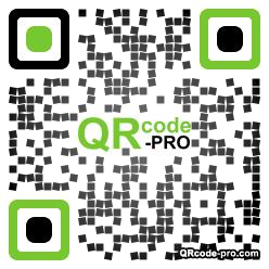 QR Code Design 2psX0