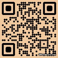 QR code with logo 2qMX0