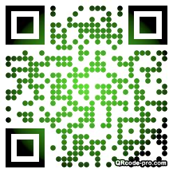 QR code with logo 2qMZ0
