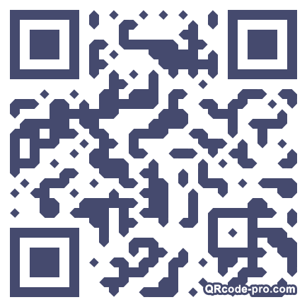 QR code with logo 2qNj0