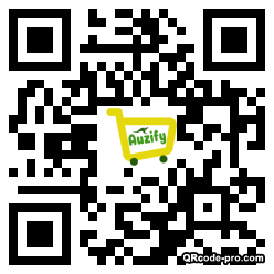QR code with logo 2qVB0
