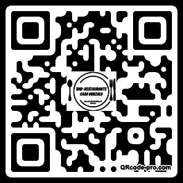 QR Code Design 2qVc0