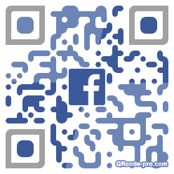 QR code with logo 2qYq0