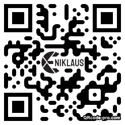 QR code with logo 2qZH0