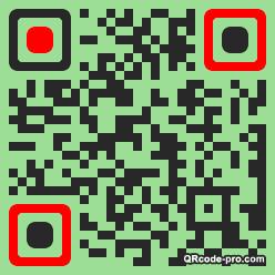 QR Code Design 2qgb0