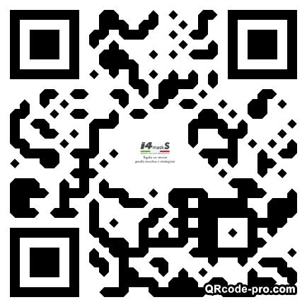 QR Code Design 2ql90
