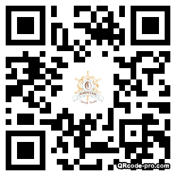 QR Code Design 2qnj0
