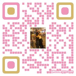 QR Code Design 2qti0