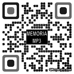 QR Code Design 2rG00