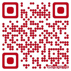QR Code Design 2rUH0
