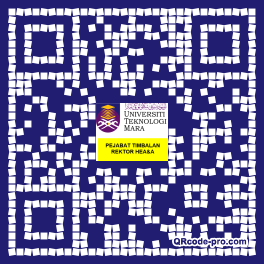 QR code with logo 2riG0